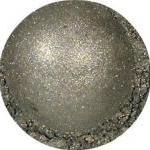 Mineral Eye shadow - Sultry Taupe, ..