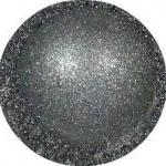 Mineral Eye shadow - Platinum Smoke..